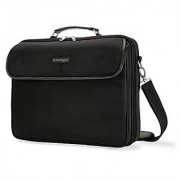 Kensington K62560US SP30 15.4-Inch Notebook Computer Case