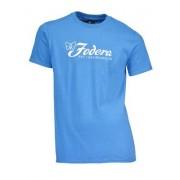 Fodera T-Shirt S