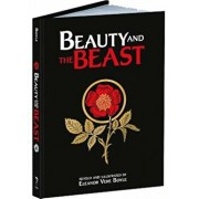 Beauty and the Beast, Hardcover/Eleanor Vere Boyle