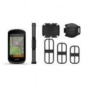 Garmin Edge 1030 Plus Bundle GPS + Borraccia Omaggio