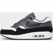 Nike Air Max 1 Essential - Only at JD, Bianco