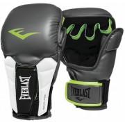 Manusi MMA Everlast Prime Universal Training