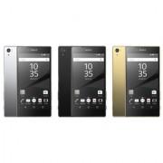 Sony Xperia Z5 Dual 32 GB 3 GB RAM Refurbished Phone