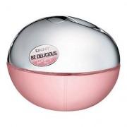 DKNY Perfume Feminino Be Delicious Fresh Blossom EDP 30ml - Feminino