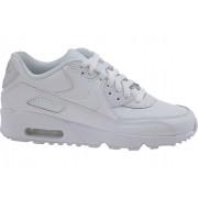 Nike Air Max 90 Ltr GS White