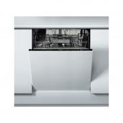 WHIRLPOOL ADG 8575 FD съдомиялна за вграждане 6-то чувство