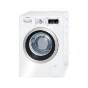 Masina de spalat Rufe Bosch Serie 8 9Kg, alb clasa A+++-30% 1400 rot/min Made in Germany WAW28560EU GARANTIE 5 ANI