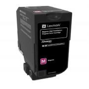 Kit videointerfon 2 fire Hikvision DS-KIS701 Kit-ul cuprinde: DS- KV8103-IME2 x1, DS-KH8340-TCE2 x1,DS-KAD709 x1