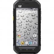 "CAT S30 dual-SIM LTE vanjski pametni telefon 11.4 cm (4.5"") 1.1 GHz Quad Core 8 GB 5 MP Android™ 5.1, IP-68, MIL-STD 810G,"
