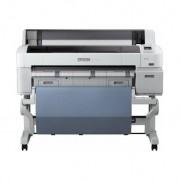 Epson SC-T5200 impresora de gran formato C11CD67301A0