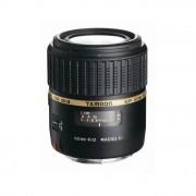 Tamron 60mm F 2 Di Nikon Macro 1:1 Sp Ld
