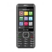 """Beafon C350 2.8"""" 83g Nero Caratteristica del telefono"""