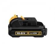 DeWALT Akumulator XR 10.8V Li-Ion 1.5Ah (DCB127-XJ)