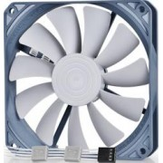 Ventilator Carcasa DeepCool GS120 120mm