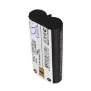 Olympus DS-5000 batterie (800 mAh)