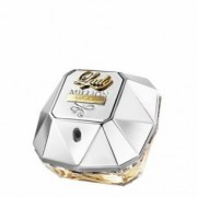 Paco Rabanne Lady Million Lucky - eau de parfum donna 50 ml vapo