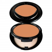 Cover FX Pressed Mineral Foundation 12g (Various Shades) - G80