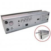 Elektromos reteszzár, üvegajtóra - SOYAL AR-1205UA