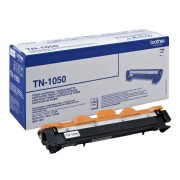 Brother ORIGINALE BROTHER TN1050 COMPATIBILE PER BROTHER DCP1510 1512 HL1110 1112 MFC1810 TN-1050 1.000 PAGINE
