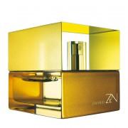 Shiseido Zen 100 ML Eau de Parfum - Vaporizador Perfumes Mujer