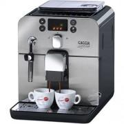 Espressor Automat Gaggia Brera 15 bari 1.2 Litri 1400W Negru
