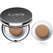 La Prairie Skin Caviar maquillaje compacto SPF 25 tono N-20 Pure Ivory 2 x15 ml