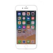 Apple iPhone 8, T-Mobile, Plateado, 64GB