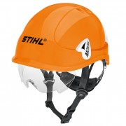 STIHL Hełm do prac w koronach drzew DYNAMIC LIGHT
