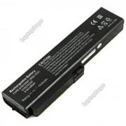 Baterie Laptop Fujitsu Siemens 916C5020F (SQU-518)