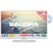 Salora 24HDW5015 - HD ready tv