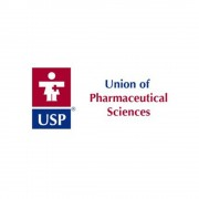 Union of pharmaceut sciences Abolin 20 Cpr