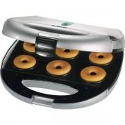 Bomann Máquina de Donuts DM549