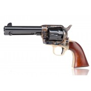 "Rewolwer czarnoprochowy Uberti Colt Cattleman 1873 kal.44, 4 3/4"""