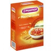 Plasmon (Heinz Italia Spa) Pastina Maccheroncini 340g