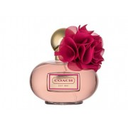 Coach Coach Poppy Freesia Blossom 100 ml EDP W