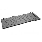 HP PREMIUM Power 350787 - 001 KeyBoard 350787 - 001 para su uso con COMPATIBLES lapt