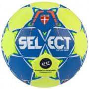 Minge Handbal SELECT MAXI GRIP Marimea 1