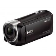 Sony HDR-CX405 [HDRCX405B.CEN] (на изплащане)