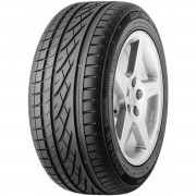 CONTINENTAL 205/55r16 91v Continental Contipremiumcontact Bmw