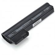 HP HSTNN-CB1U laptop akkumulátor 5200mAh utángyártott