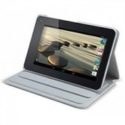 Калъф за таблет - Portfolio Case for Acer Iconia B1-710 White - NP.BAG11.00B