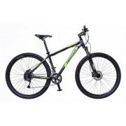 Neuzer Jumbo Comp Hydr Férfi Mountain Bike