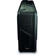 Enermax ECA3311A-B Midi-Toren Zwart computerbehuizing