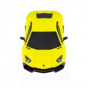 OH BABY BABY Remote Controlled i Car With Open Doors FOR YOUR KIDS SE-ET-456