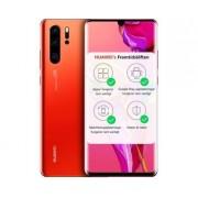 Huawei P30 PRO 6+128GB Amber Sunrise