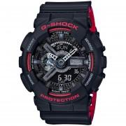 Reloj G-Shock GA_110HR_1A Negro Hombre
