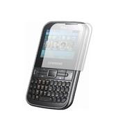 Протектор за Samsung Chat 322 Duos