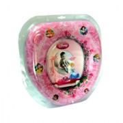 Adapter za WC šolju Disney Princess