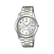 Мъжки часовник Casio Collection - MTP-1264PG-7BEF