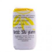 Acid Citric alimentar 500g